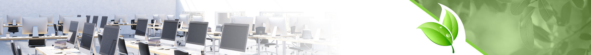 Accelerate Commercial Cleaning