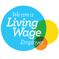 Living Wage Provider